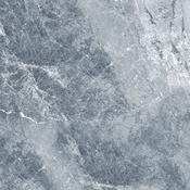 Avatar mont blanc black3