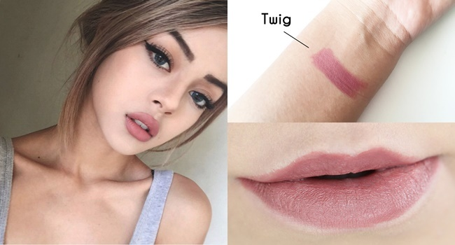 8-popular-mac-lipstick