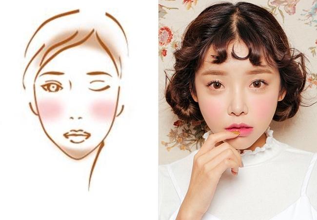 face-shape-brush-tip