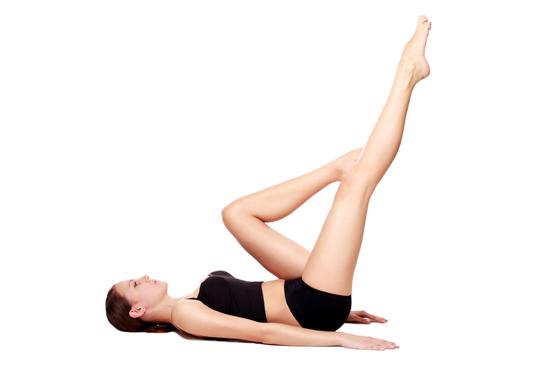 4-skinny-leg-tip