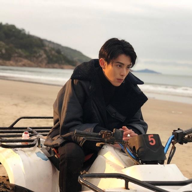 dylan-wang-f4-2018