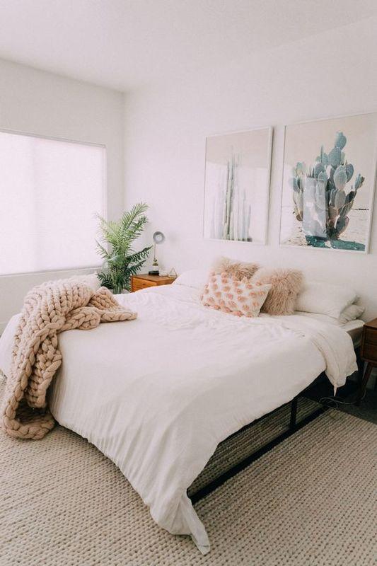 bedroom-wall-ideas