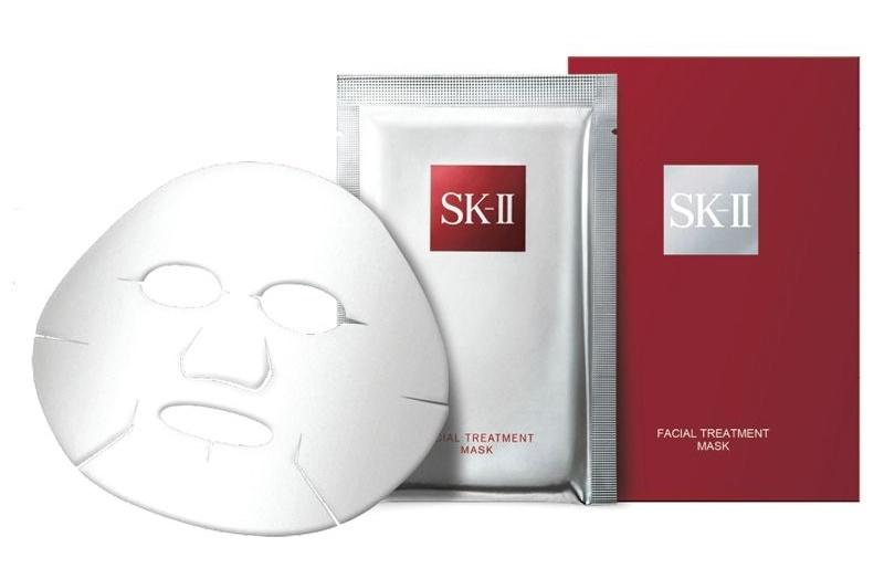 7-brightening-mask