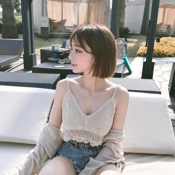 short-hair-fashion-ideas