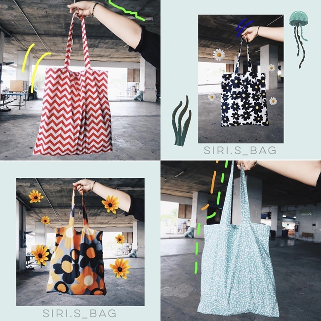 5-cute-tote-bag-ig