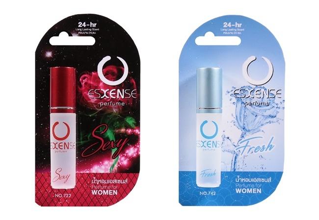5-mini-perfume