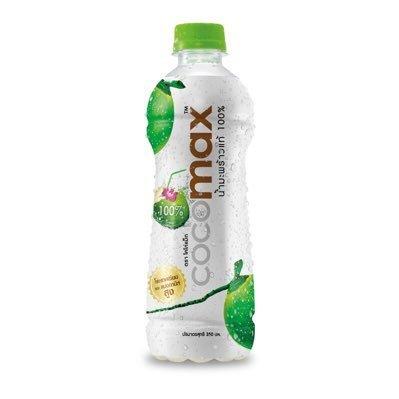 11-healthy-drink