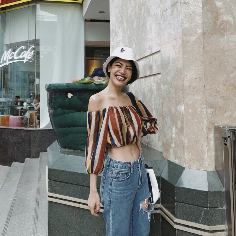 celebrity-crop-top-fashion