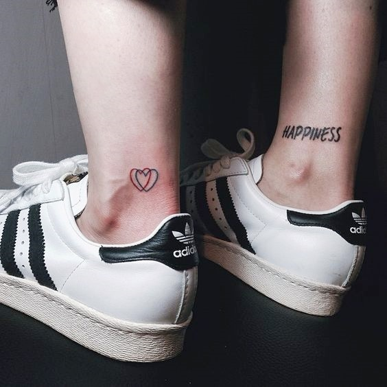 ankles-tattoo-ideas