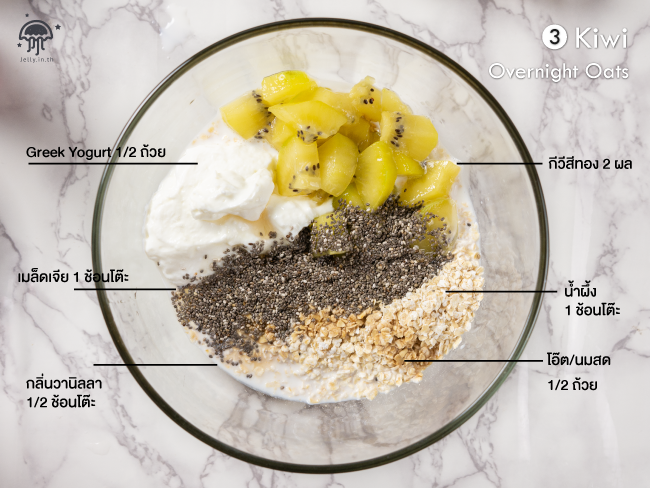 overnight-oats-recipes