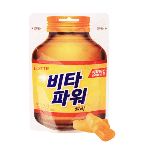 5-jelly-vitamins