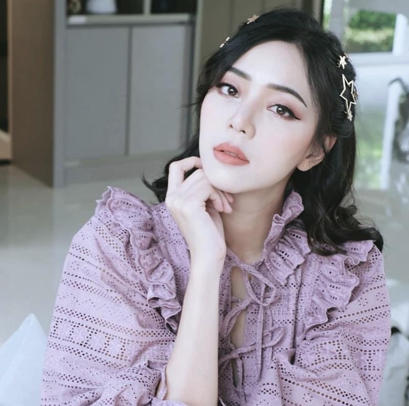 sweet-makeup-celebrity