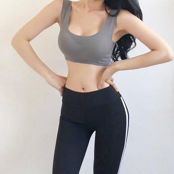 skinny-fat-diet