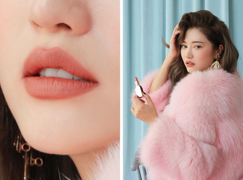 drugstore-dupes-lipsticks