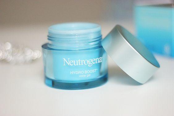best-moisturizers-cream