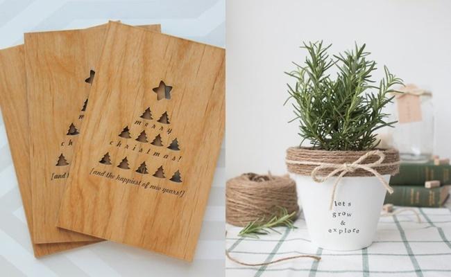 newyear-gift-ideas