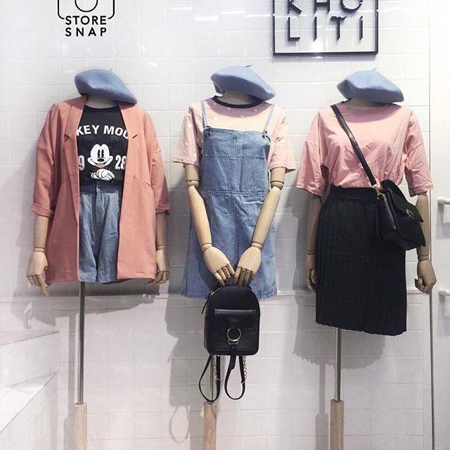 เสื้อ