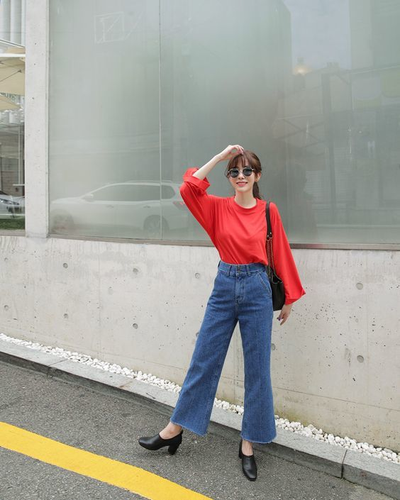 red-outfits-ideas