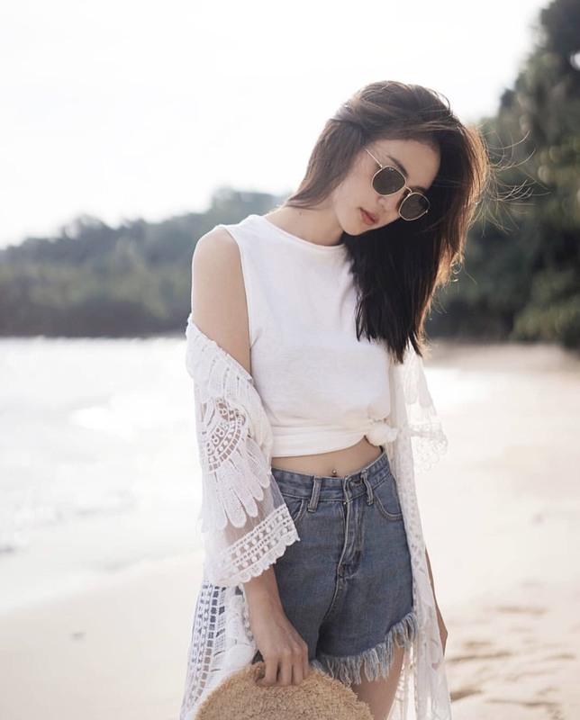 เสื้อสีขาว