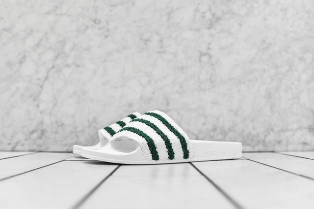 cute-sandals