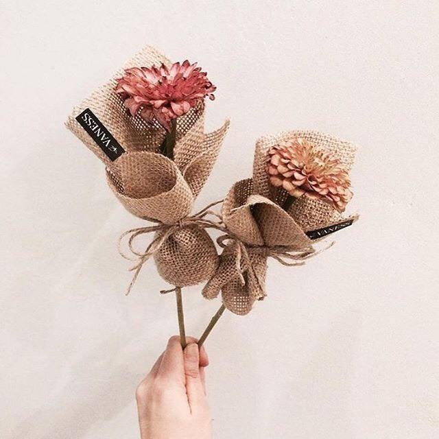 DIY-valentines-gift