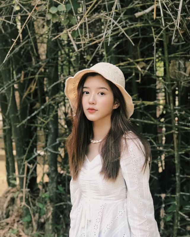 จูเน่