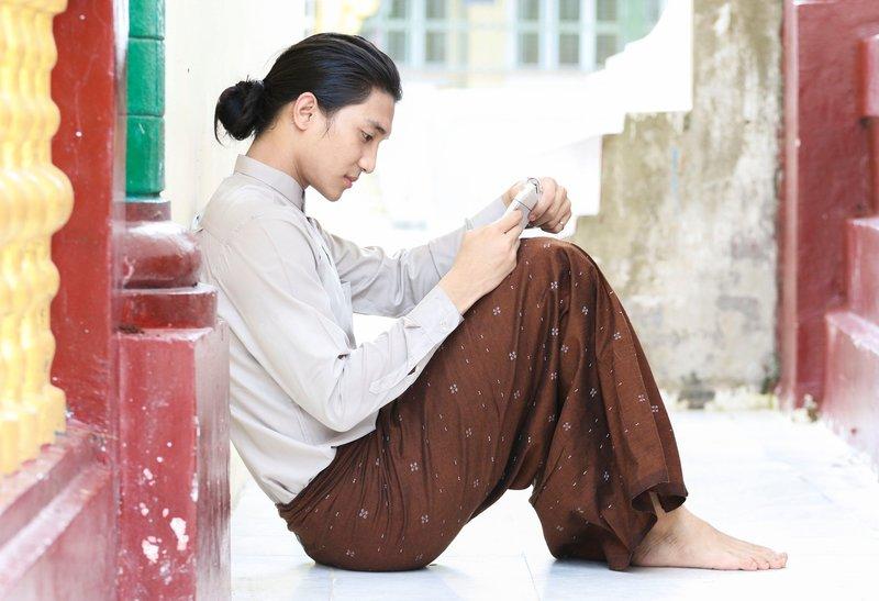 Paing Takhon