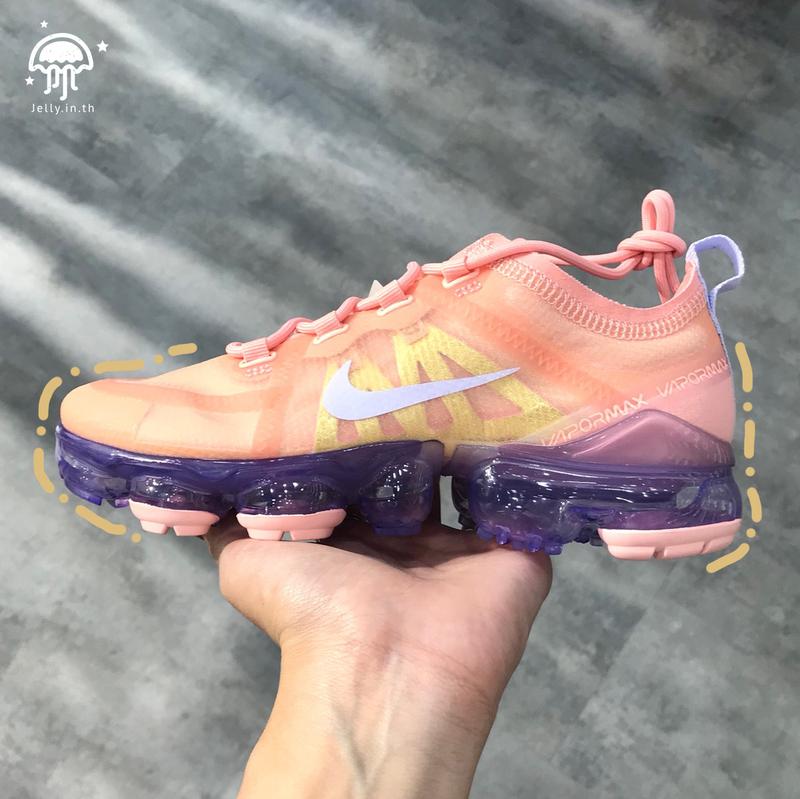รองเท้าวิ่ง