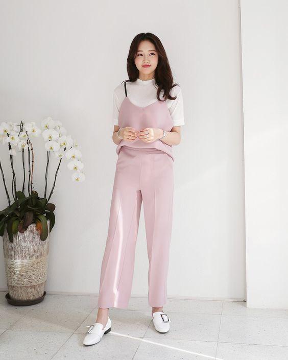 Chinese-newyear-dress