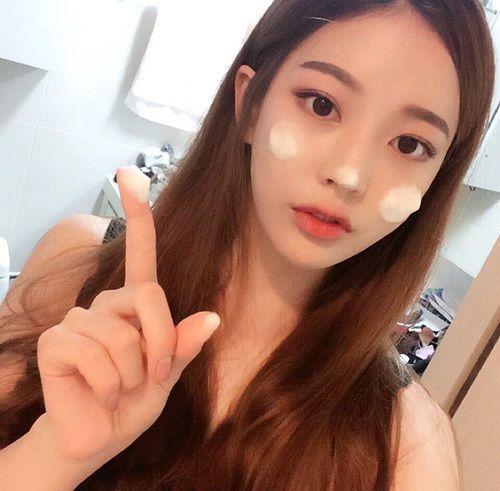 acne-tips