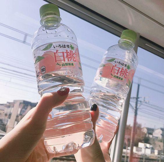 ดื่มน้ำลดน้ำหนัก