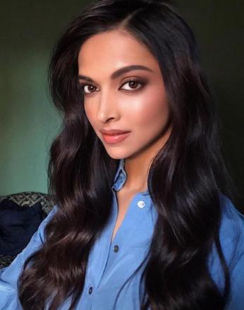 ผู้หญิงที่สวยที่สุดในโลก 2019