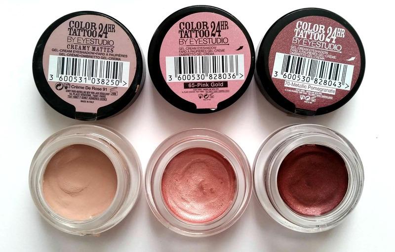 6-single-eyeshadows