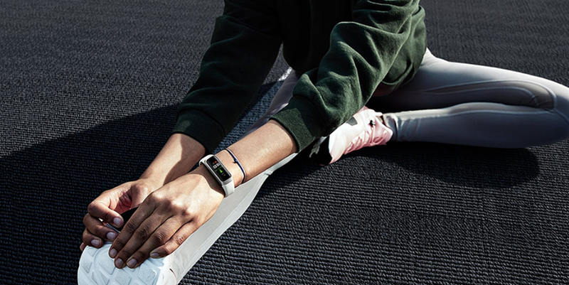 Smart Watch ราคาถูก