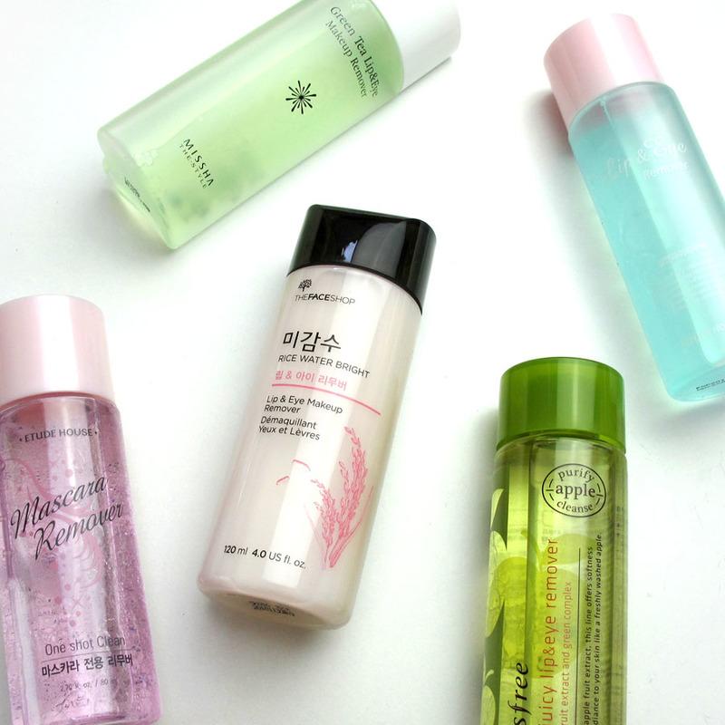 Bad-habit-causing-acne