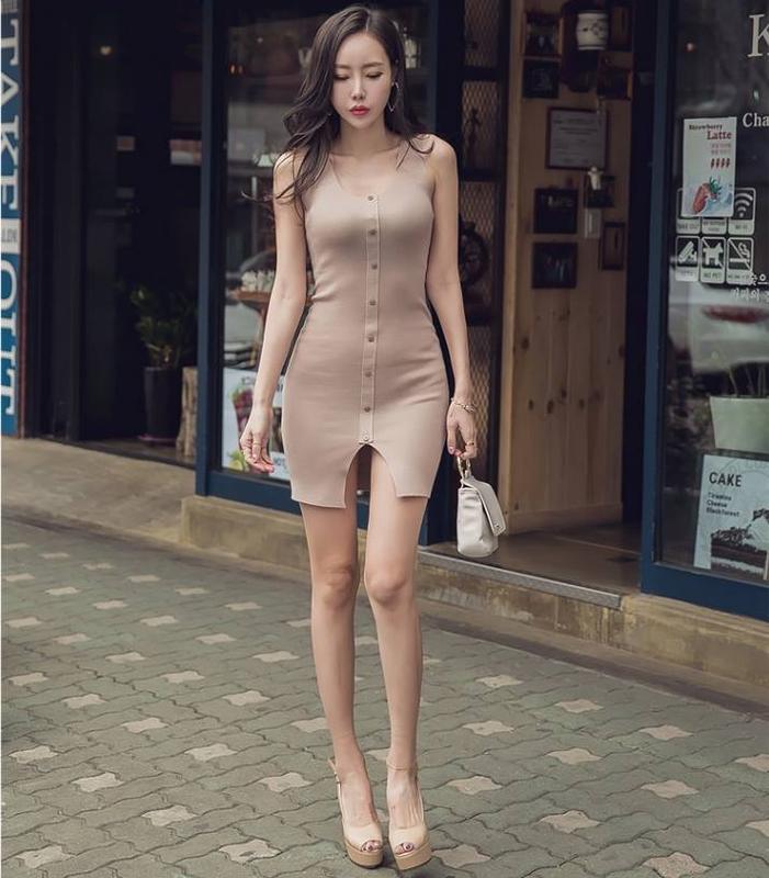 ผับเกาหลี 2019