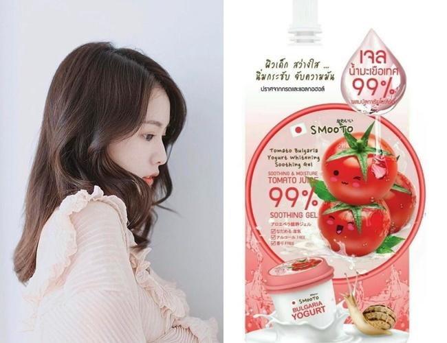 5-tomato-gel