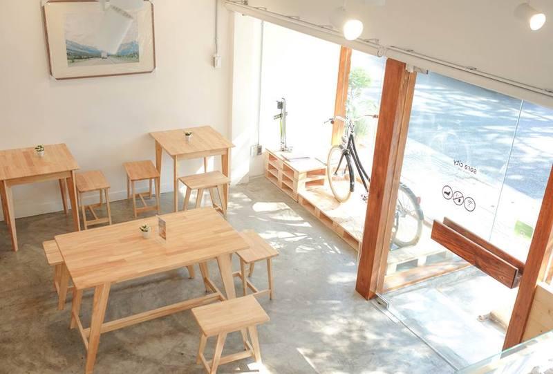 minimal-cafe