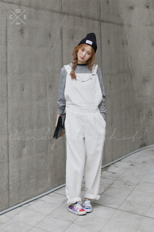 white-gray-fashion