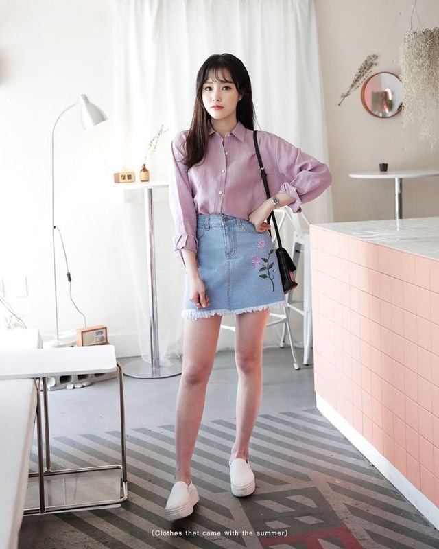 5-denim-skirt-tip