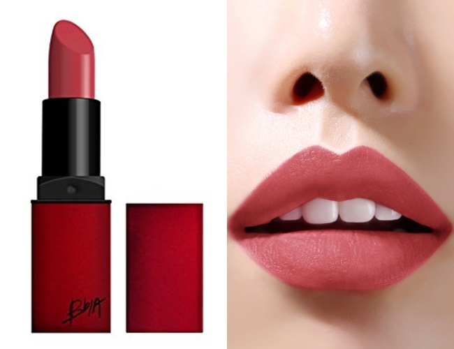 5-pink-lipstick