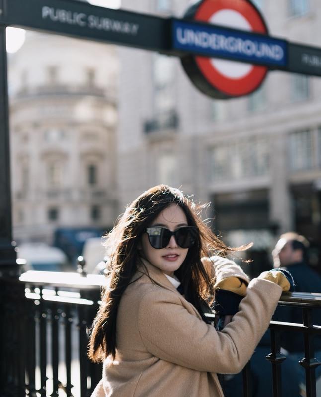 sunglasses-hairstyle-ideas