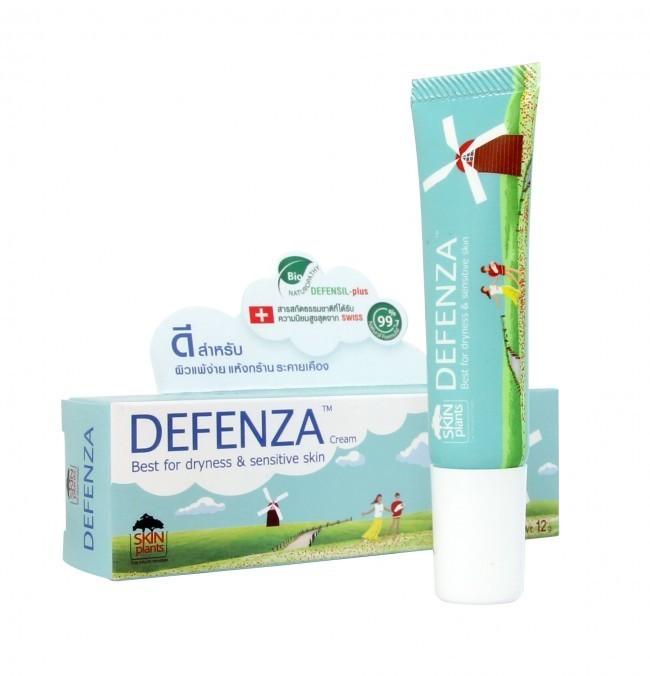 4-acne-cream