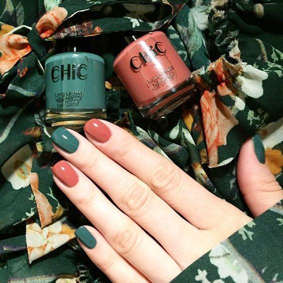 summer-nails