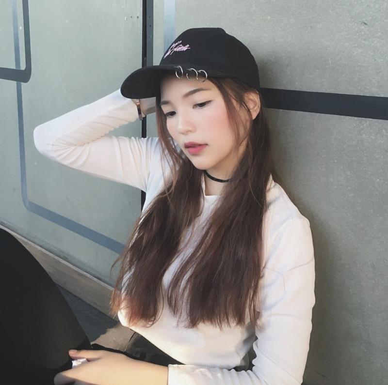 orn-bnk48-fashion