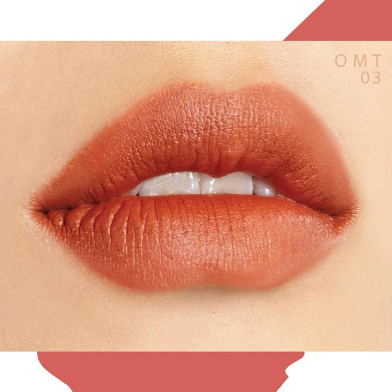 5-brick-lipstick