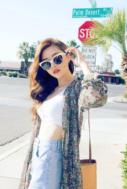 sunglasses-face-tips