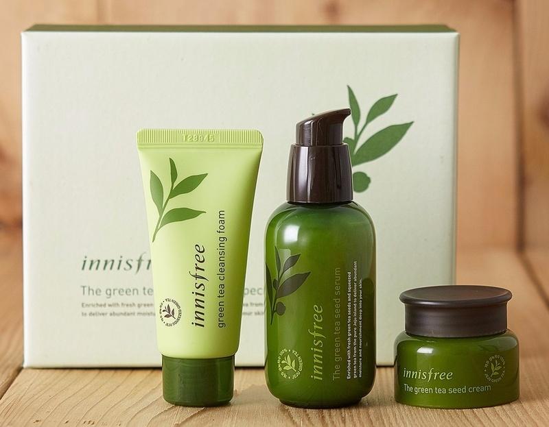 7-organic-cosmetics
