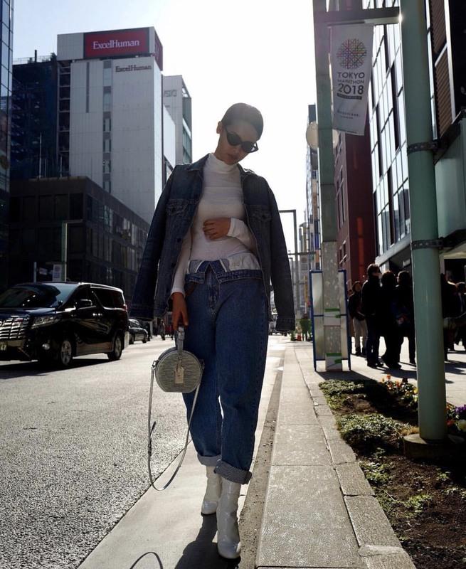 5-denim-fashion-celeb