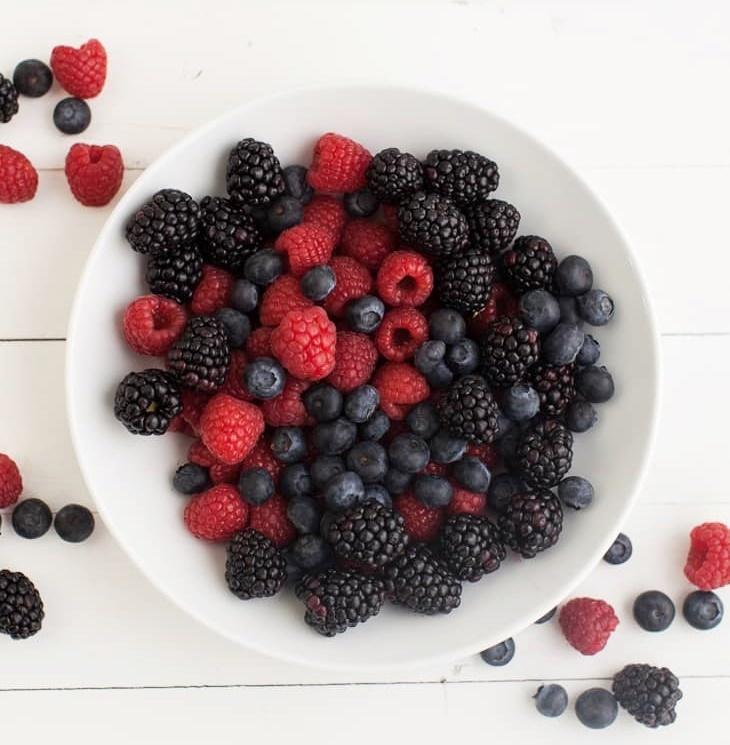 Low-calories-foods